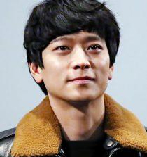 Gang Dong-Won Actor