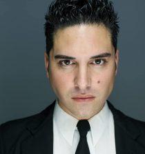 Eduardo Lezcano Actor
