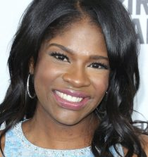 Edwina Findley Actress