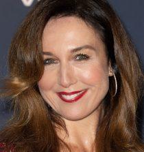 Elsa Zylberstein Actress