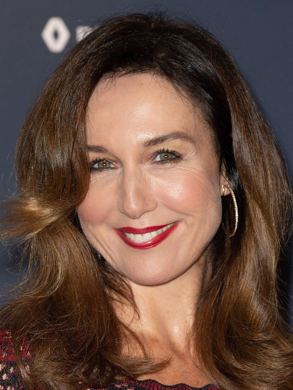 Elsa Zylberstein French Actress