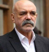 Ercan Kesal Writer, Actor, Filmmaker