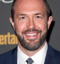 Eric Lange Actor