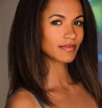 Erica Luttrell Actress