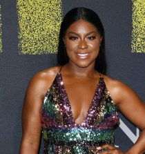 Ester Dean Actress, Singer, Songwriter, Producer