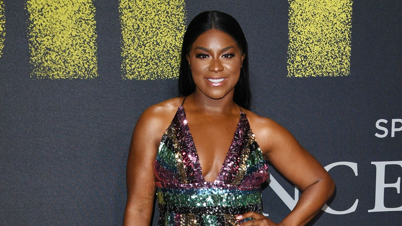 Ester Dean American Actress, Singer, Songwriter, Producer