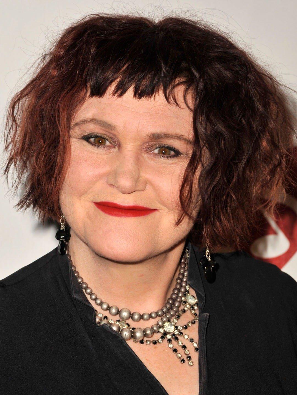 Exene Cervenka American Actress, Singer, Artist, Poet
