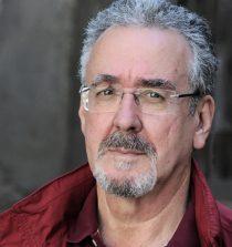 Ferran Rañé Actor