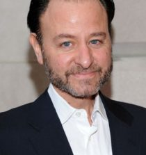 Fisher Stevens Actor, Director, Producer, Writer