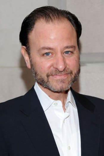 Fisher Stevens American Actor, Director, Producer, Writer