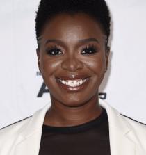 Folake Olowofoyeku Actress, Musician