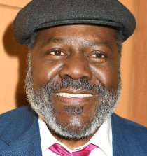 Frankie Faison Actor