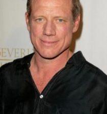 Fredric Lehne Actor