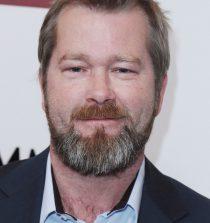 Fridtjov Såheim Actor, Director