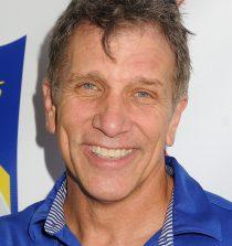 Gary Hudson Actor