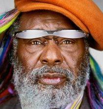George Clinton Actor, Singer, Songwriter, Producer
