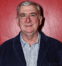 Gerard Horan Actor