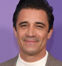 Gilles Marini Actor