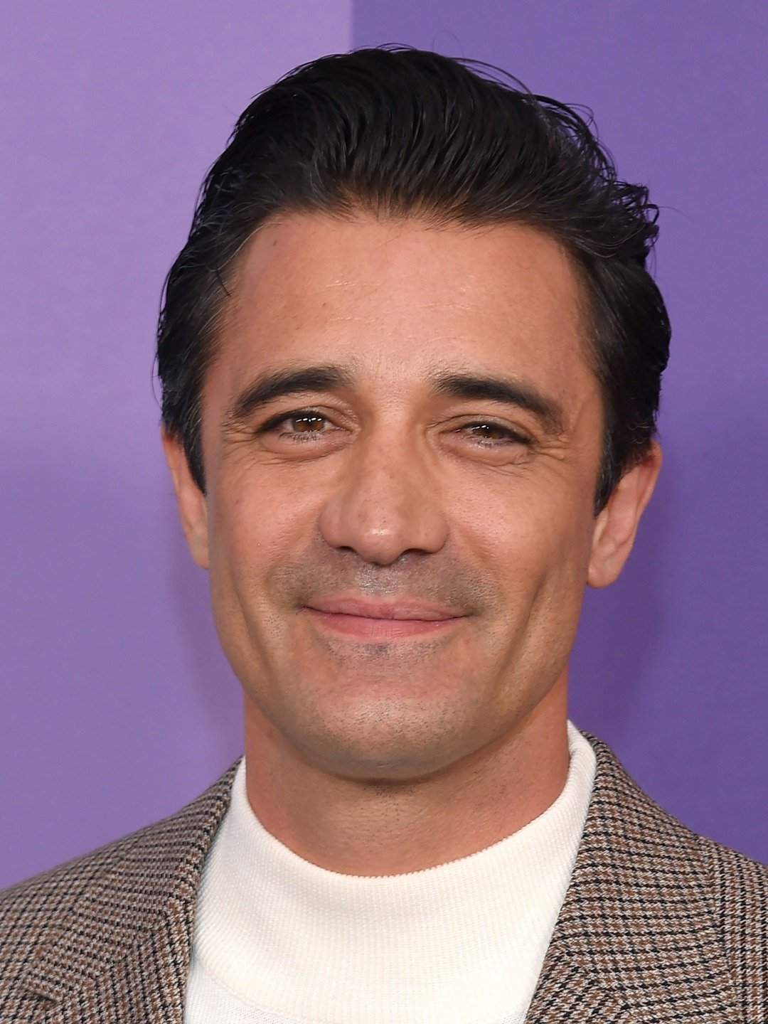 Gilles Marini American, French Actor