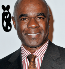 Glynn Turman Actor, Writer, Director, Producer