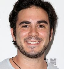 Grant Rosenmeyer Actor, Screenwriter