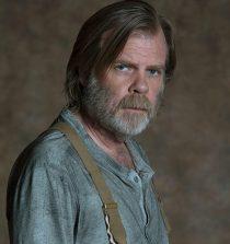 Greg Lawson Actor