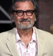 Griffin Dunne Actor