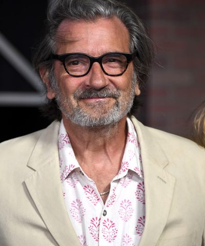 Griffin Dunne netwoth 400x480