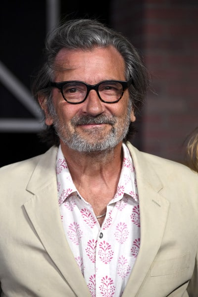 Griffin Dunne American Actor
