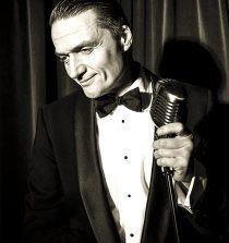 Hal Fowler Actor