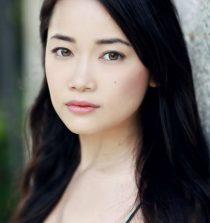 Haruka Abe Actress