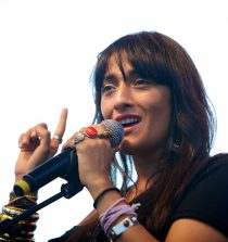 Hindi Zahra Actress, Singer