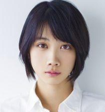 Honoka Matsumoto Actress