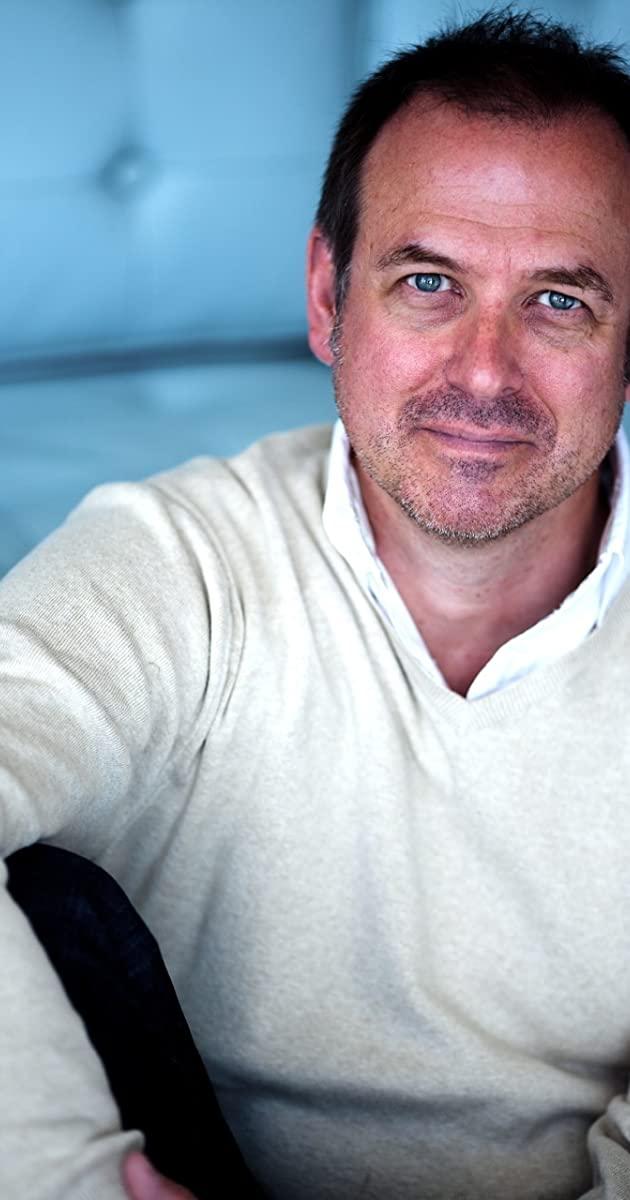 Ian James Corlett Canadian Actor, Musician, Animator, Author.