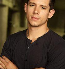 Ian Pala Actor