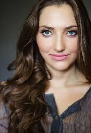 Ilana Guralnik - Biography, Height, Age, Boyfriend | World Super Star Bio
