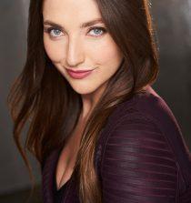 Ilana Guralnik Actress