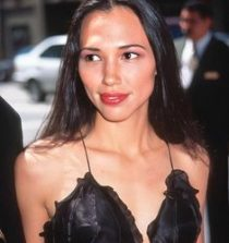 Irene Bedard Actress