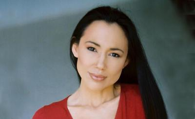 Irene Bedard - Biography, Age, Height, Facts, Husband |World  Super Star Bio