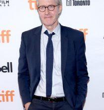 J.C. MacKenzie Actor