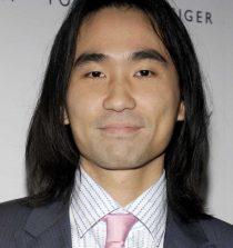 James Hiroyuki Liao Actor