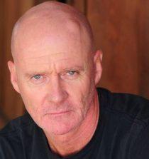 James Jude Courtney Actor