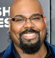 James Monroe Iglehart Actor, Singer