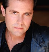 James Quattrochi Actor