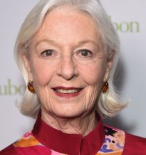 Jane Alexander Actress, Director, Author