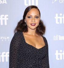 Jasmine Cephas Jones Actress, Singer