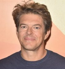 Jason Blum Actor, Producer