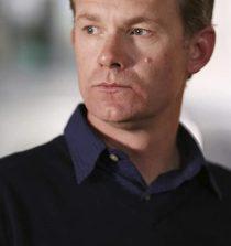 Jason Davis Actor