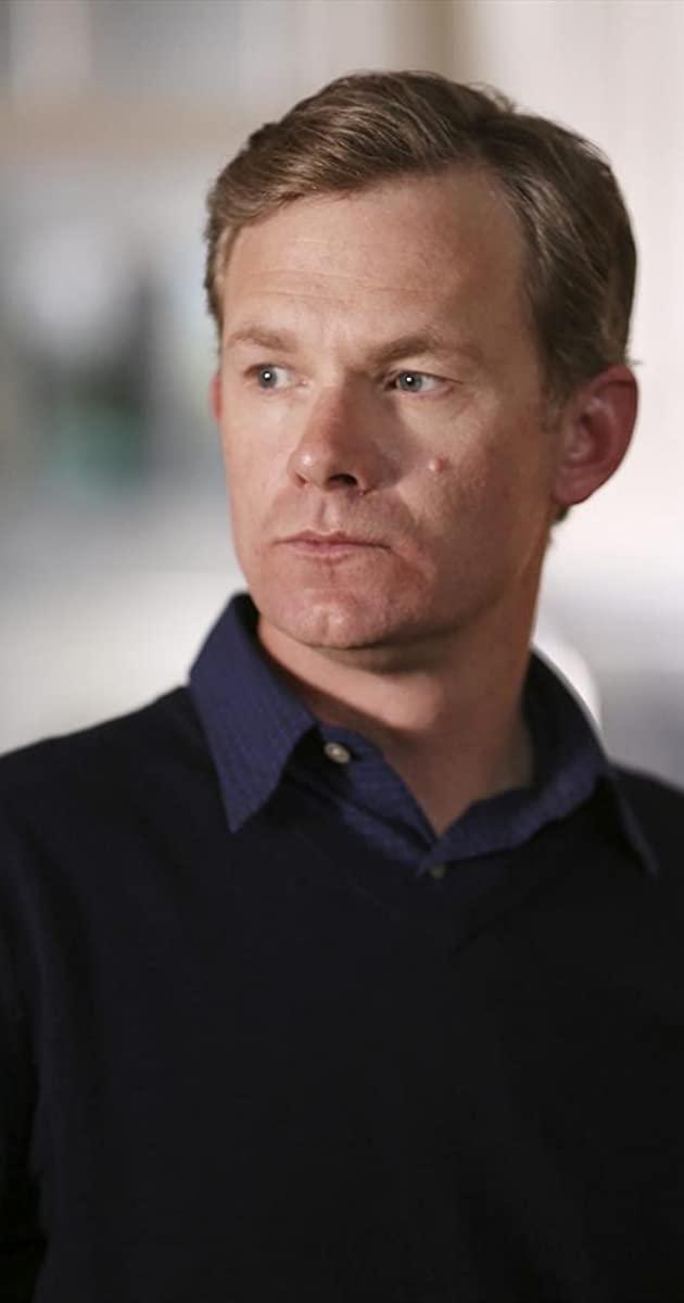 Jason Davis American Actor