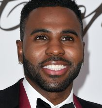 Jason Derulo Actor, Singer, Songwriter, Dancer